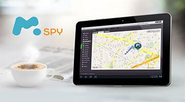 mspy logiciel code promo