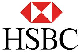 Code Promo HSBC ▷ Jusqu'à 200€ offerts à l'ouverture | Septembre 2018