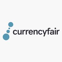 Currencyfair code promo