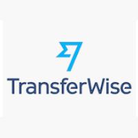 Transferwise code promo