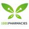 1001 Pharmacie