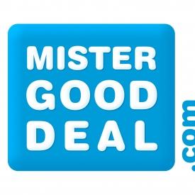 Code Promo MisterGoodDeal : 30% de remise immédiate