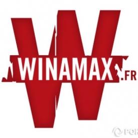 Code Parrainage Winamax: recevez un bonus de 10€