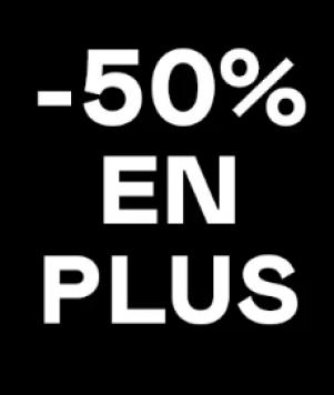 code promo 50% nastygal