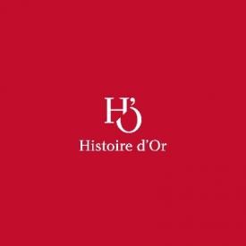 Histoire d'Or : Soldes été : Jusqu'à -50% de réduction