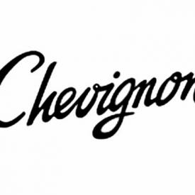 10 % de rabais chez Chevignon.com