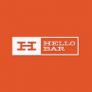 Code Promo Hello Bar: version d'essai gratuite