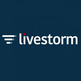 Code Promo Livestorm : version d'essai gratuite