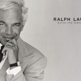 Soldes Ralph Lauren : 50% de remise