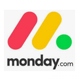 Code Promo Monday: 14 jours d'essai gratuit