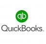 Code Promo QuickBooks : -50 % sur les versions du logiciel de compta