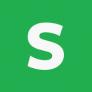 Code Promo Sellfy: 14 jours d'essai gratuit