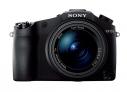 Sony DSC-RX10 II Appareil Photo Numérique Bridge Expert