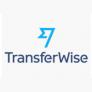 Code Promo Transferwise : 200£ avec le parrainage