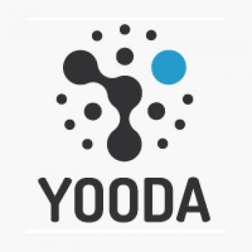 Yooda Insight code promo