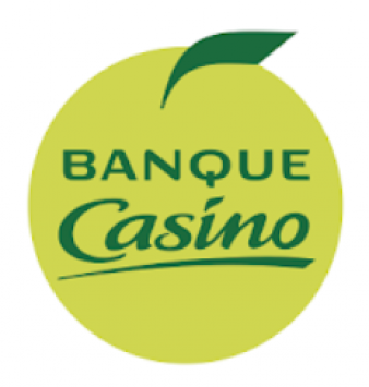 code promo banque casino