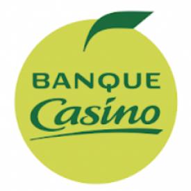 Code Promo Banque Casino Gold : 80€ offerts pour toute demande de carte