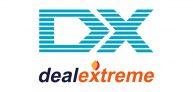Code promotionnel de 5 % sur Deal Extreme sans minimum d'achat