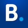 Parrainage Booking : 15€ offerts sur votre prochaine réservation