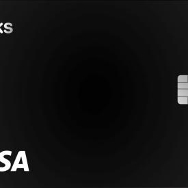 Code Promo BINKS : 2€ offerts avec le parrainage