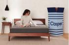 Code Promo Casper 15% sur la boutique pour la journée du sommeil