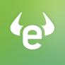 Code Promo eToro : 40€ offerts à tout inscription