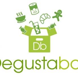 5€ de rabais avec Degustabox