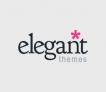 Code Promo Elegant Themes: 20% sur la licence