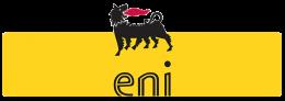 Code Parrainage ENI Gaz : 40€ offerts sur votre premier contrat