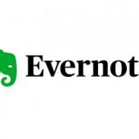 Code Promo Evernote: 40% sur l'abonnement Premium