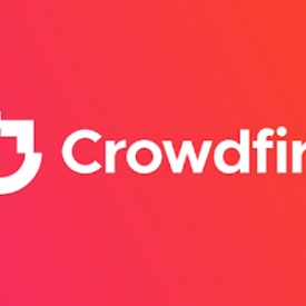 Code Promo Crowdfire: version d'essai gratuite