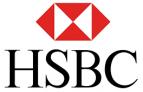 Code Promo HSBC Banque en ligne : Jusqu'à 200 € offerts