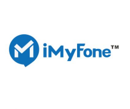 imyfone code promo