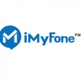 Code Promo iMyfone : 85% de réduction pour les 5 ans