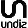 Offre spéciale Soldes Undiz: 50% sur une sélection d'articles
