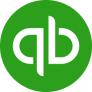 Code Promo QuickBooks: 30 jours d'essai gratuit