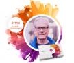 Bon Plan MyHeritage : le KIT ADN à 39 € au lieu de 79 € !