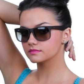 Remise de jusqu'à 40 % sur une sélection de lunettes de soleil Suntastic