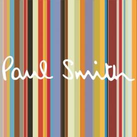 Livraison offerte dès 250 € d'achat Paul Smith