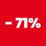 Code Promo pCloud : -71% de réduction de 2To de stockage pour la famille