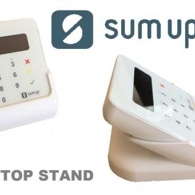 Sumup (Lecteur de paiement) à 19€ jusqu'au 31/07