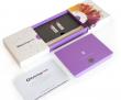 Code Promo MyHeritage : 59€ au lieu de 79€  + Livraison gratuite à partir de 2 kits