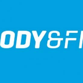 Code Promo Body And fit : 20% de réduction